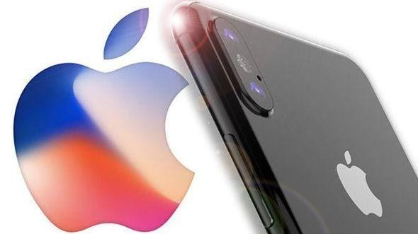 苹果重组领导层,以减轻对iPhone依赖;故宫灯会黄牛票炒至千元