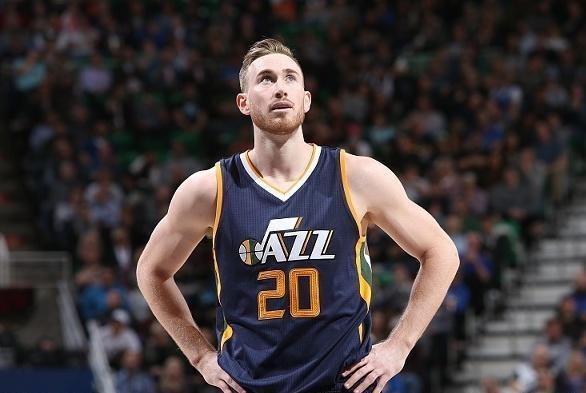 NBA无法定位的一群球员,该当主角还是配角