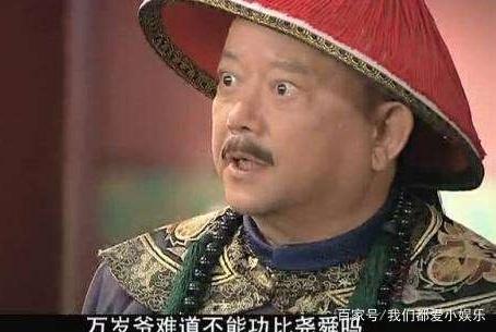 王刚40岁女儿近照,很优雅,与小30岁弟弟相处融洽