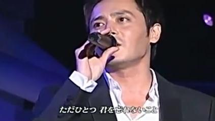 宋承宪 元彬 张东健 - 《爱就在这里》