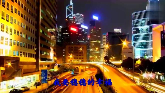 陈奕迅一首《稳稳的幸福》送给那些渴望被爱的人们,太伤感了!