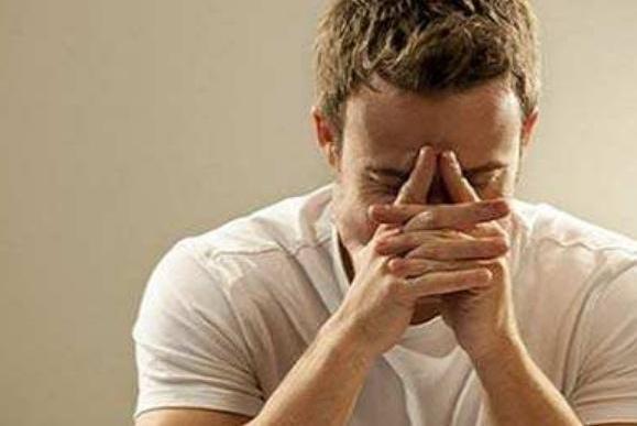 男人想要保护好前列腺,尽量养成好习惯,或许男人身体越来越健康