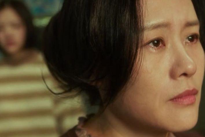 9岁男孩被狗舔后死亡,本质是中国式教育的悲哀