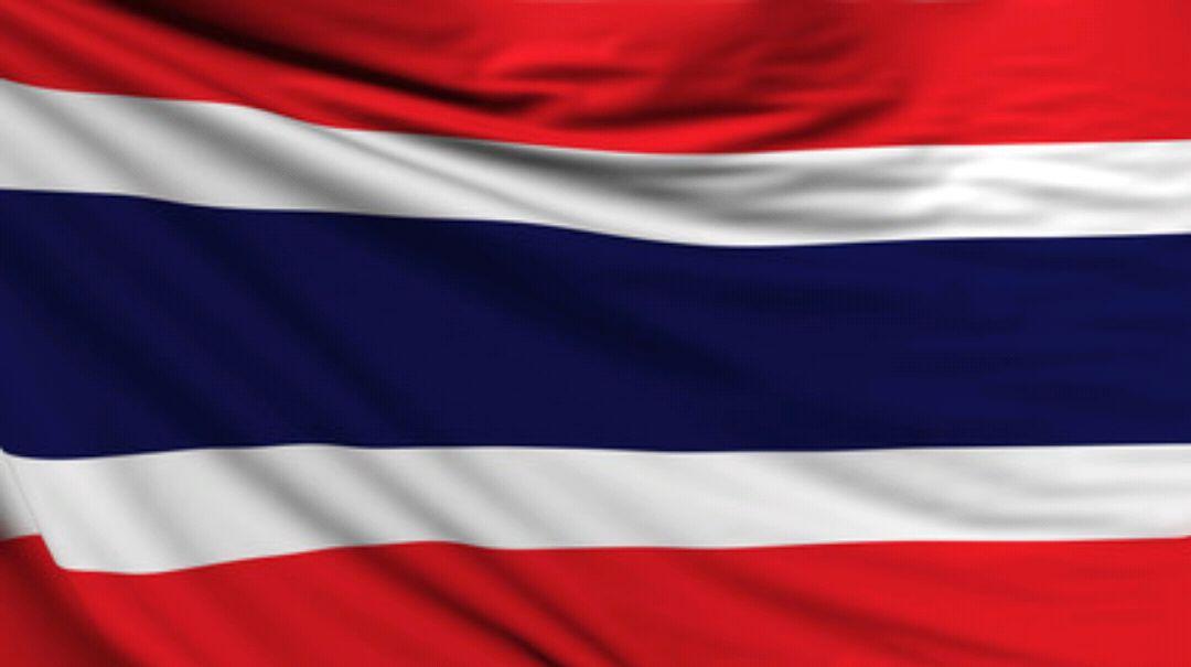 关于泰国的12个事实