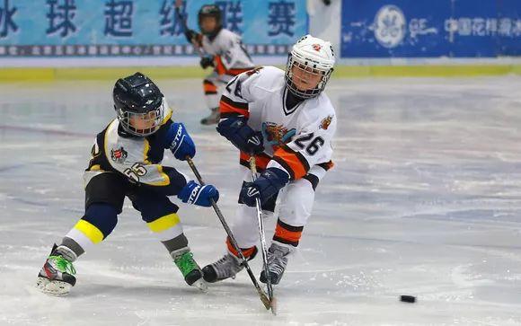 12月,秦皇岛的孩子们将争相来这儿玩!
