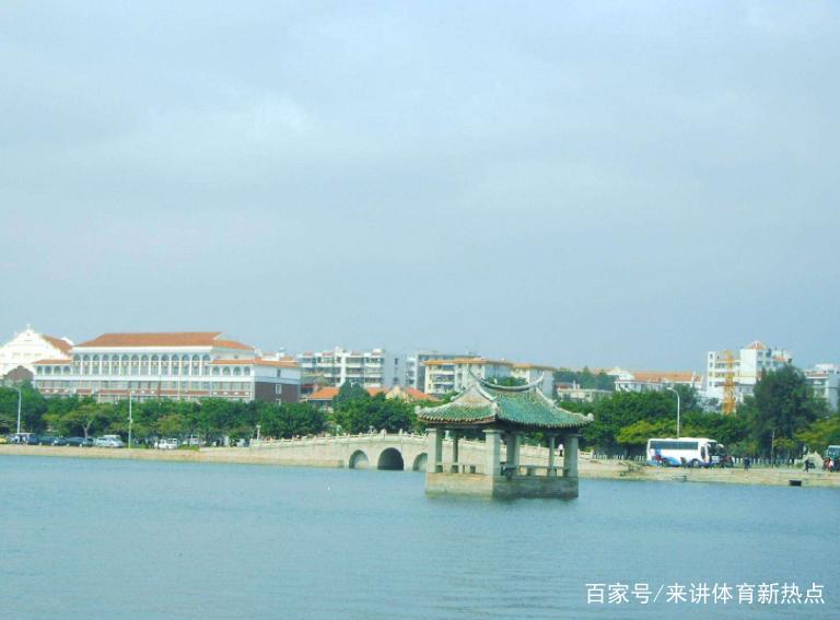 沿海城市厦门风景,非常的受欢迎,快来看看吧