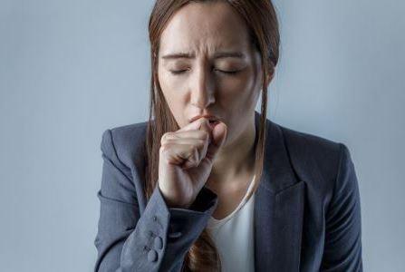 得了支气管炎怎么办 有哪些食疗方法