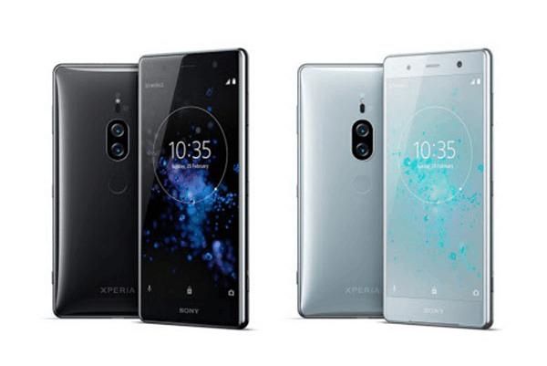 索尼欲关闭中国手机生产工厂