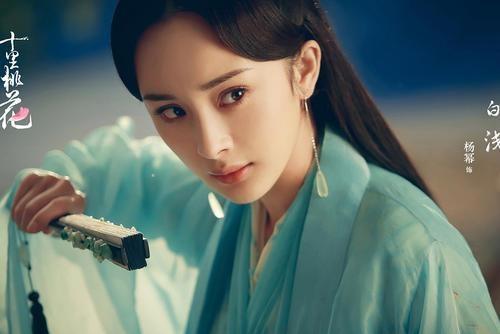 """娱乐圈明星文化低,盘点出""""文化丑""""的女星,杨幂谢娜李湘上榜"""