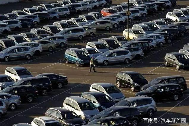 新年新气象,新一轮汽车刺激政策即将出炉?