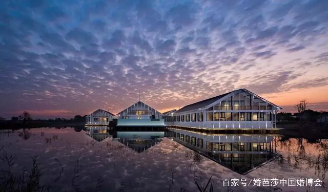 中国最美的100家民宿院子 看看你城市有几家(一) 推荐 第64张