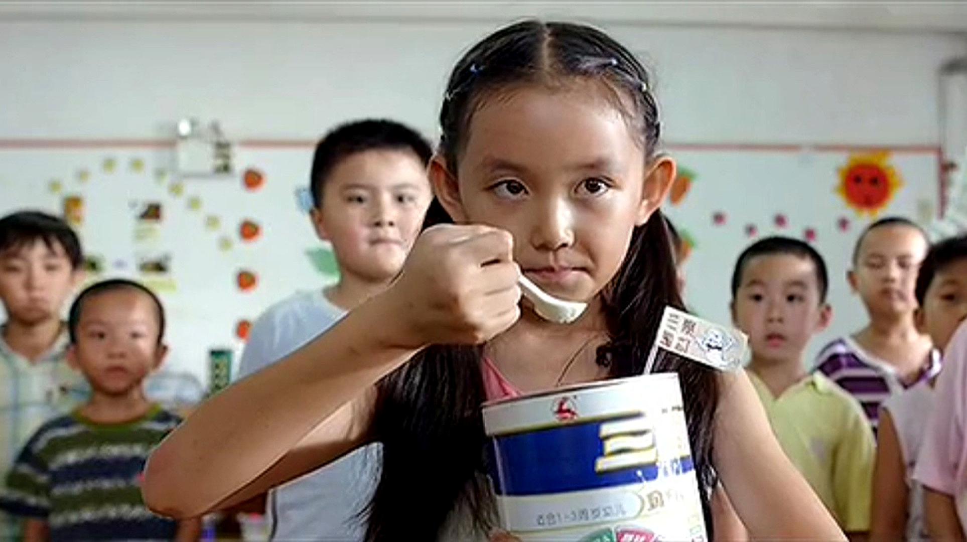《火星没事》现在的小孩太会玩,上课吃毒奶粉,全明星阵容喜剧!