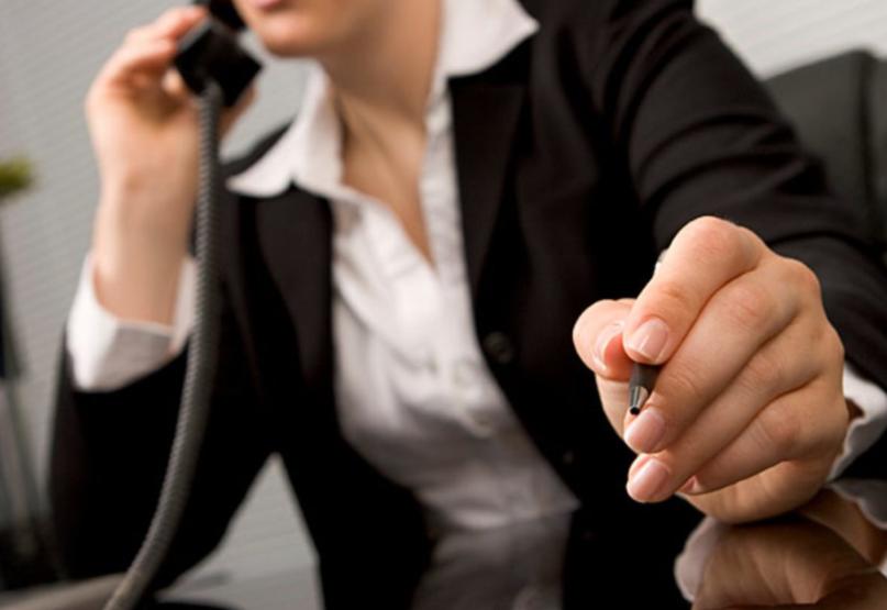 关于电话面试的常见问题以及您需要了解的答案