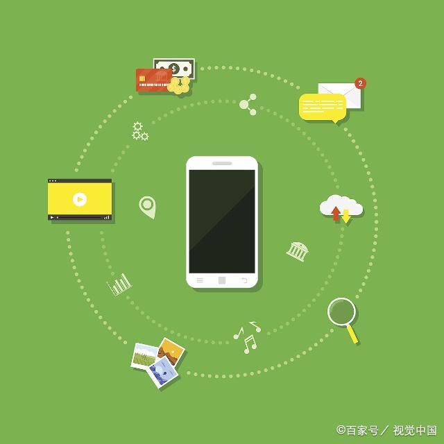 """020网站seo最新优化七种方式方法"""""""