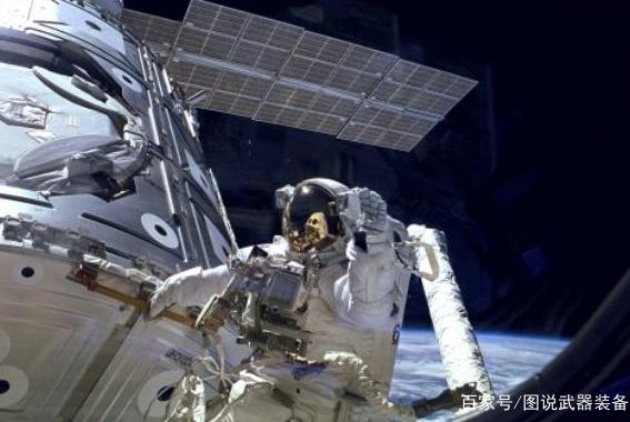 印方击中卫星造成大量碎片,真实情况有待调查,卫星带有自爆系统