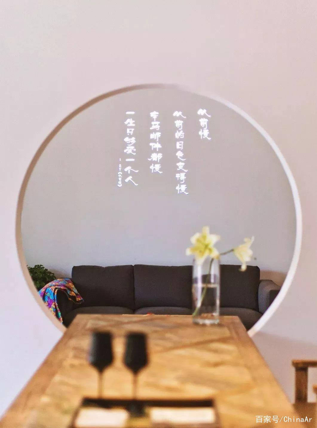 """8个中国最新""""美丽乡村""""民宿庭院 值得一去 推荐 第142张"""