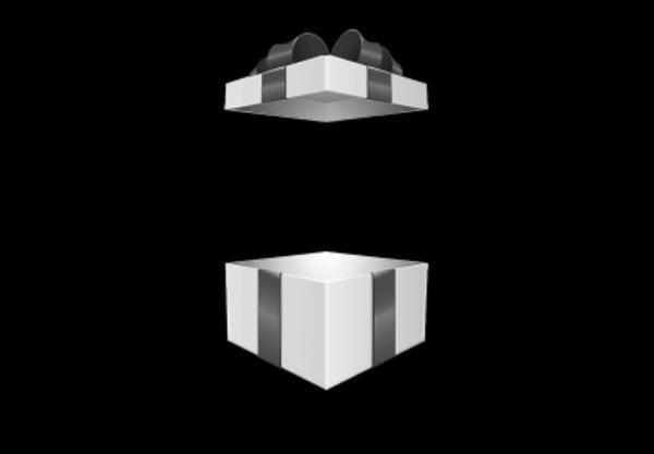 自制盲盒教程步骤图