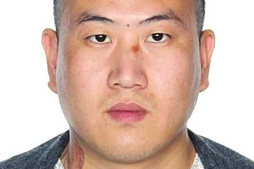 天津公安机关公开悬赏通缉8名涉黑恶犯罪网上在逃人员