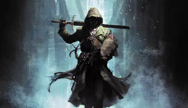 《重生之异能风暴》,末世降临,丧尸横行,异能狂潮