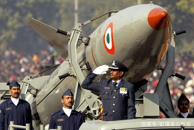 印度反卫星试验成功,已是太空强国吗?其实政治意义大于技术进步