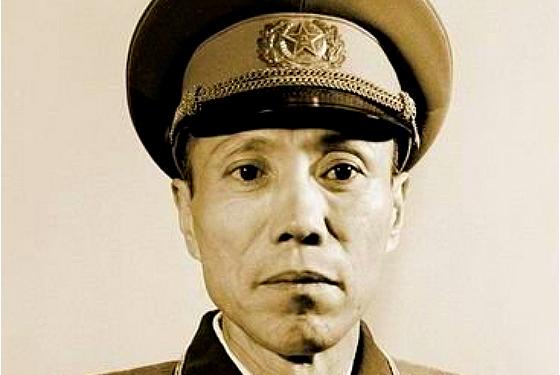 一位道长,倾家荡产救红军,师徒4代护国宝,晚年得享正厅级待遇