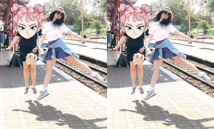 刘亦菲体重不过百还嫌弃自己胖,看到她穿迷你裙后图片