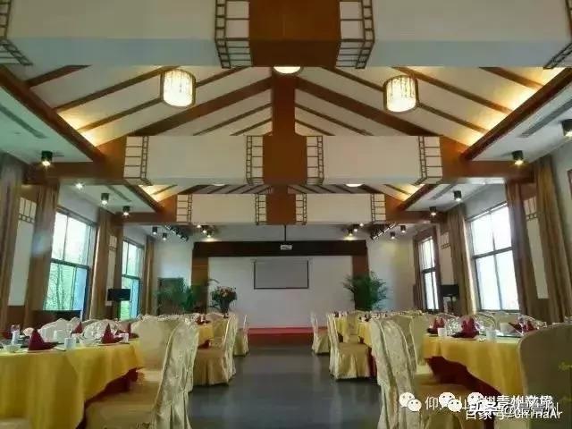 青州10家文艺清新又有情调的民宿推荐 推荐 第59张