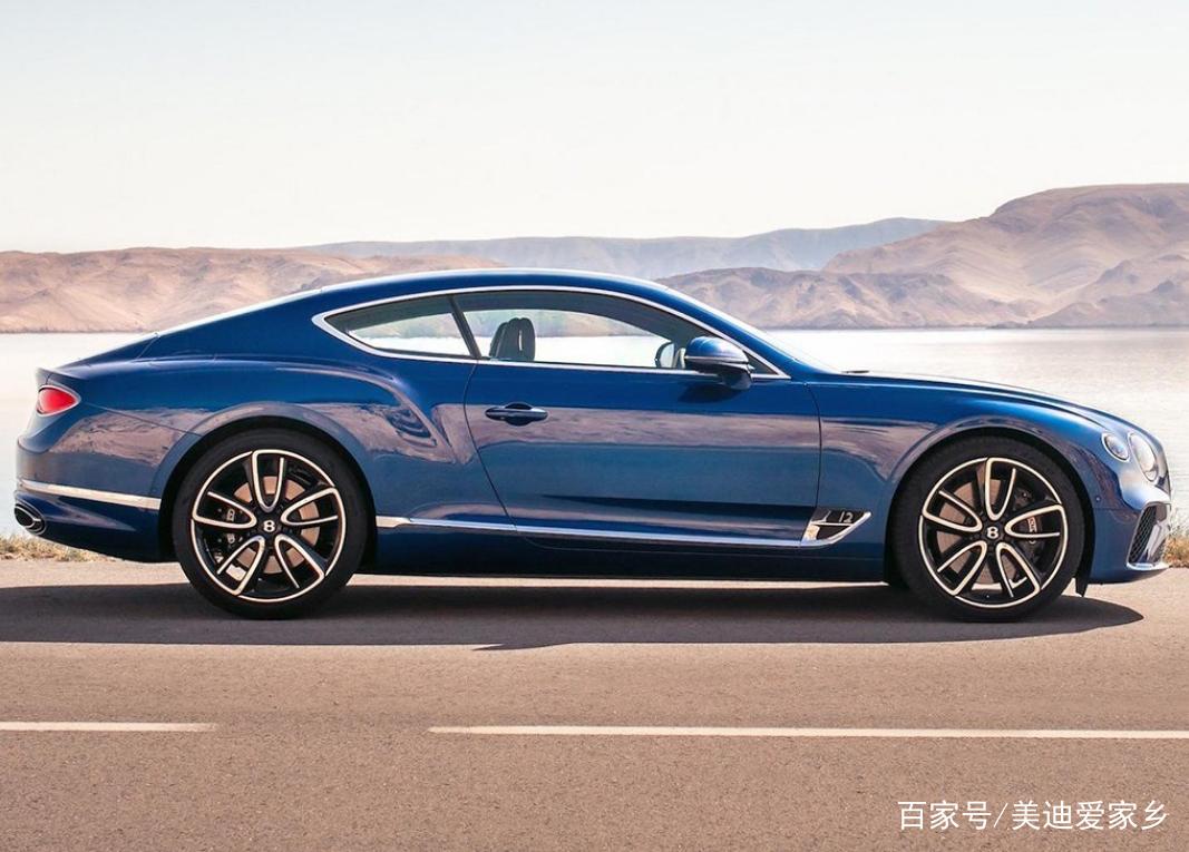 动力的宾利欧陆,这辆汽车,外观比较炫酷,搭配强劲的蓝色长安睿行s50有自动挡吗图片