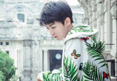 王俊凯虽久未参加综艺,他却做了一件重要的事,连粉丝都不忍打扰