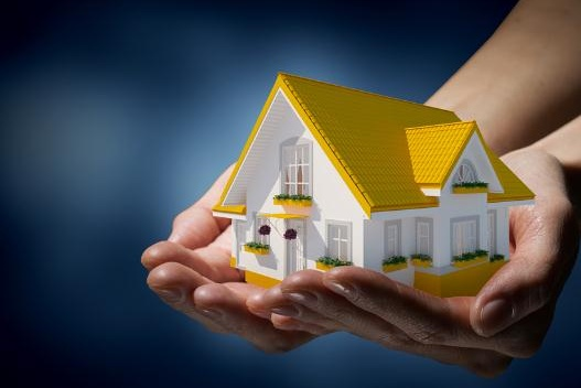 房价缓慢下降可实现软着陆,下跌太快对经济有影响,失业率上升