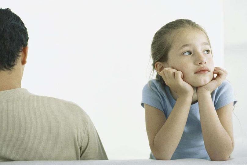 遇上这几种爸爸,不仅是孩子的不幸,妻子也跟着受伤且受罪