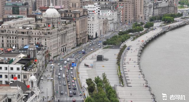 上海的朋友们注意了 7月1号起上海正式实施国六排放标准