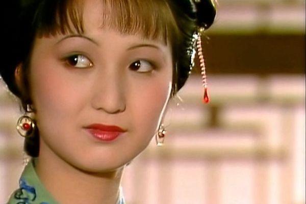 《红楼梦》:为何说平儿是个厉害的角色?因为她有这3点道家智慧
