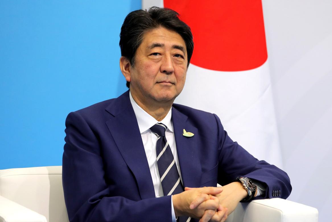"""日本依然对美国""""诚意""""十足,付出1.7万亿彻底拒绝华为设备?"""