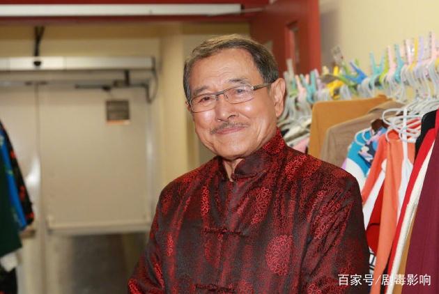 刘恺威离婚后神隐1个月行踪成谜,刘丹亲自上场爆出儿子近况