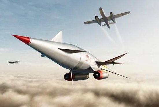 一枚东风导弹呼啸升空,准确摧毁日本上空卫星,释放出一重要信号