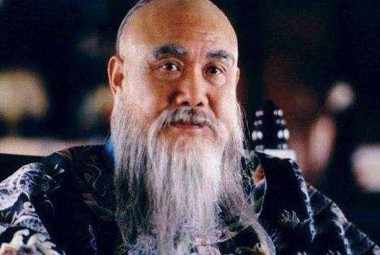 """日本有一密档,揭开张之洞的另一面:他是推翻满清的""""隐形功臣"""""""
