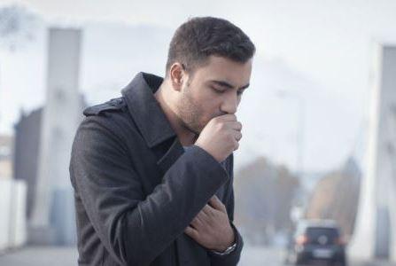 春季气候不定 几个中药食疗助你远离感冒