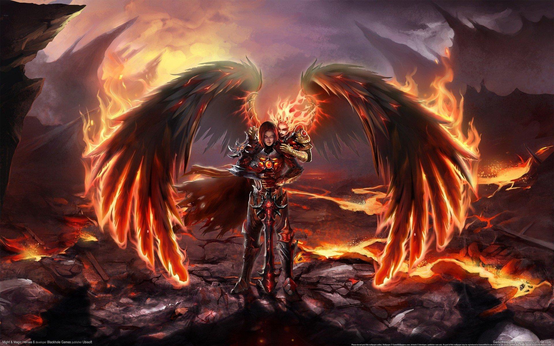 强推4本超火爆的神话流玄幻小说,男主魂穿妖兽,最终