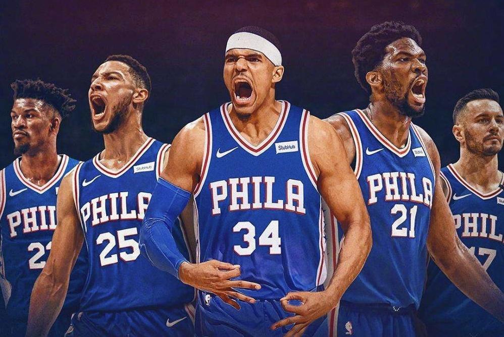 NBA最令人失望的两支球队:满屏天赋无法兑现,夏天必然大换血!
