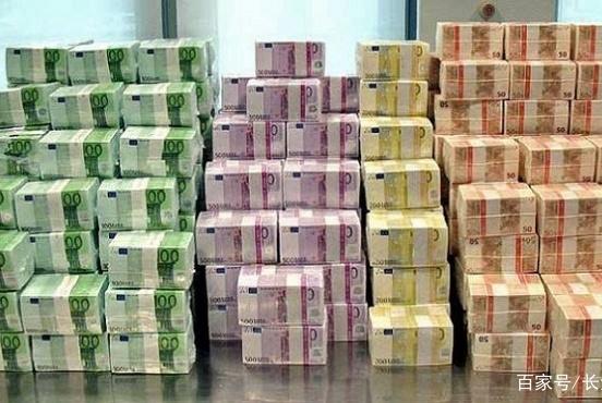 """曾用300万欧元买下""""武球王""""的西班牙人,背后老板是个广东富豪"""
