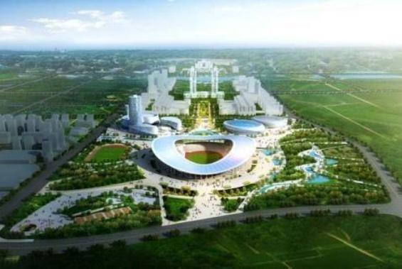 """中国这个城市用""""水果""""命名,当地人有苦难言,原名相当大气"""