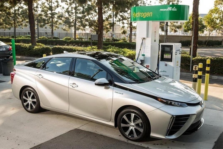 新能源车发展到什么程度才值得买?6个条件缺一不可,做到了就买