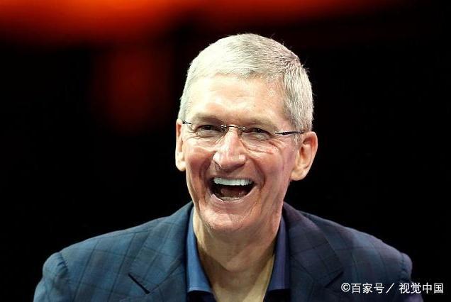苹果手机用的久?这几个功能关闭可以再度增加手机寿命,望周知!
