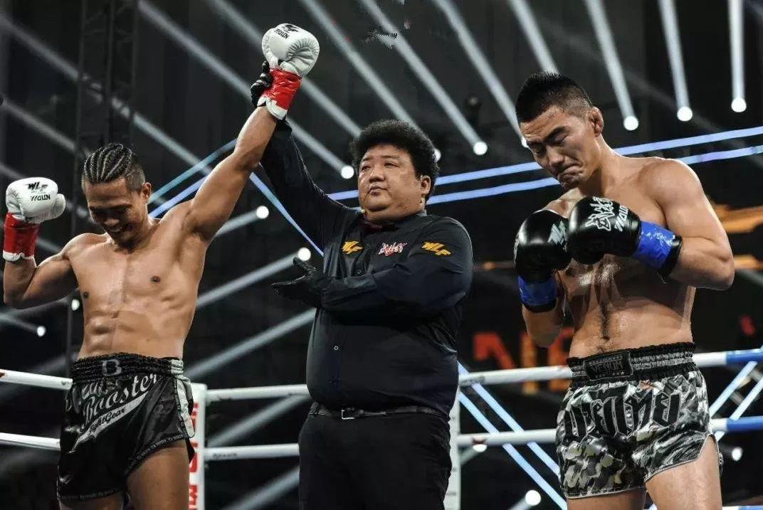 杨茁、林强邦双双掉出世界排名,魏锐等多名中国选手遭遇滑铁卢!