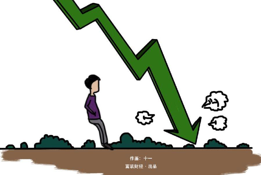 女掌门掌舵半年,净利创10年新低,第一创业去年IPO为零
