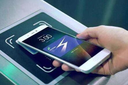 有NFC功能的手机用户有福了,华为EMUI9系统带来更多新体验