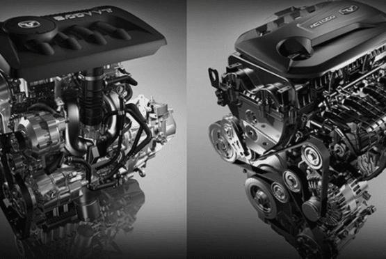 2.0L发动机和2.0T发动机有啥差距?听老司机说完,车主:我要退车