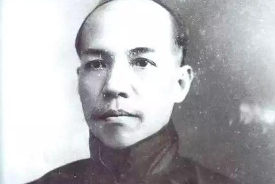 """被誉为""""唯一能阻挡秦灭六国之人""""的赵武灵王,实力靠谱吗"""
