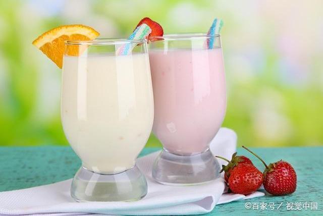 十个冷知识!为什么超市中的牛奶经常打折?